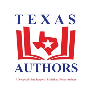 Texas Authors